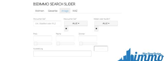 faq search7